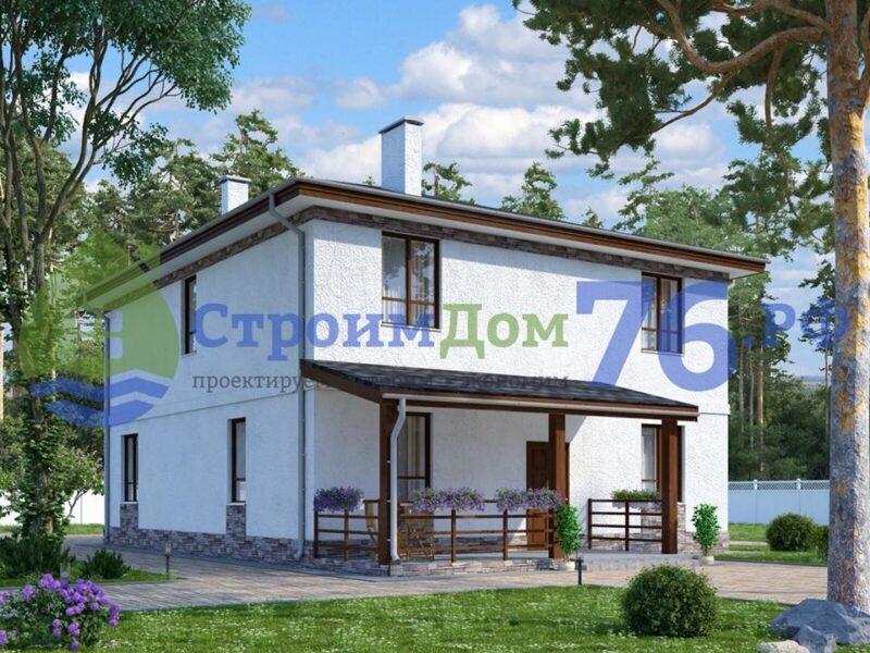 Проект СД-32