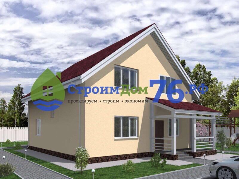 Проект СД-71
