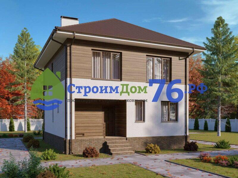 Проект СД-78