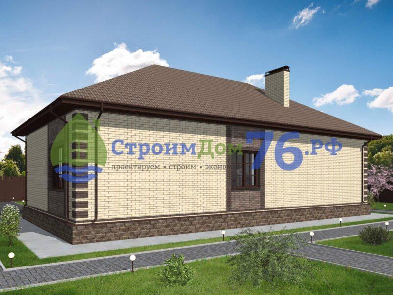 Проект СД-50